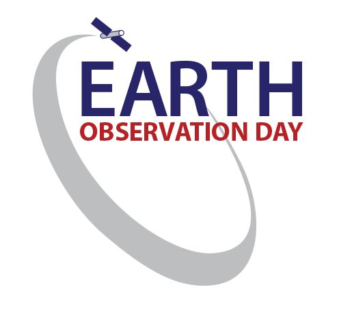 earth-ob-day-logo