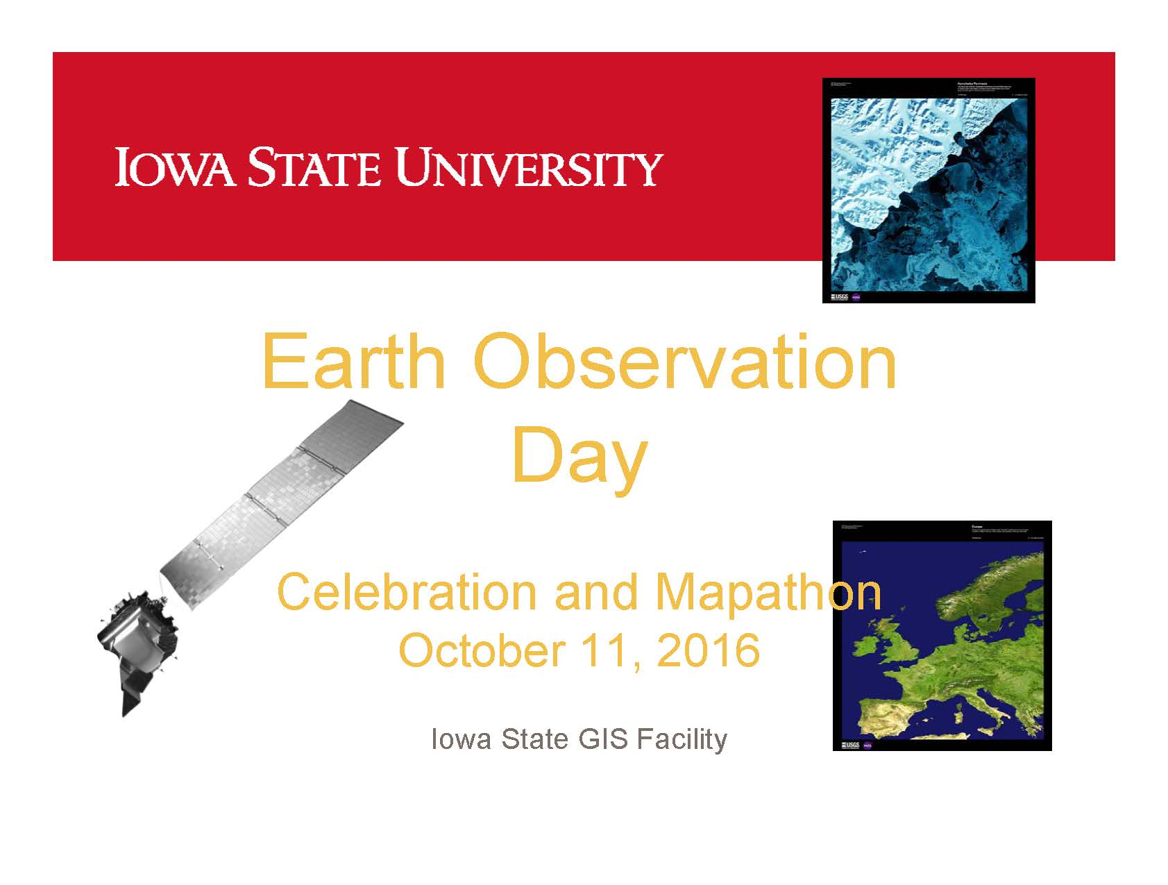 earth-observation-day-10_11_2016